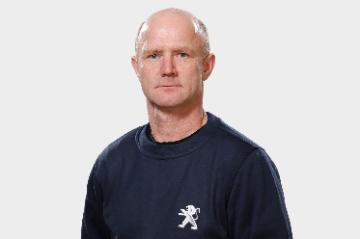 Thor Håkon Ytterbø