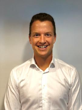 Christoffer Hermann