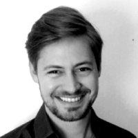 Erik Stenberg Bleken