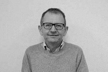 Svein Erik Nilsen