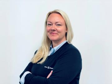Lena Sveen