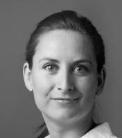 Anette Skjegstad