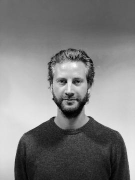 Steffen Norberg