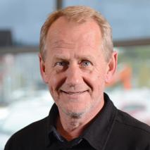 Asbjørn Nilsen