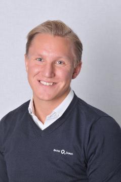 Petter Andersen