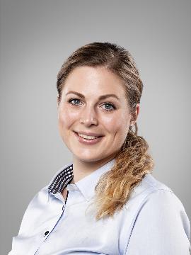 Christine Arntsen