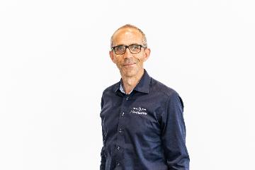 Morten Langbråten