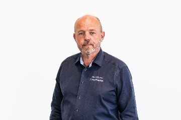 Knut Fagerås