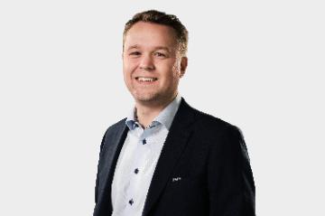 Tommy Kristiansen