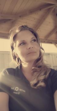 Annelen Graatrud