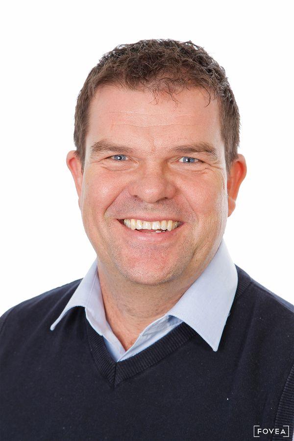 Lasse Hegler