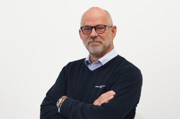 Geir Håvardstun