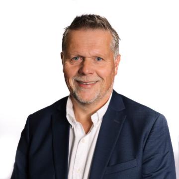 Bjørn Lunde