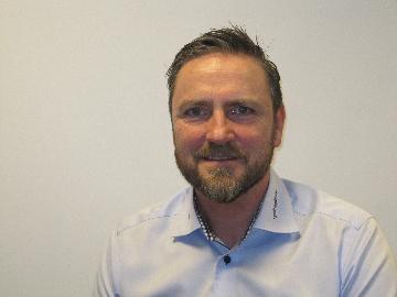 Frank Sannes