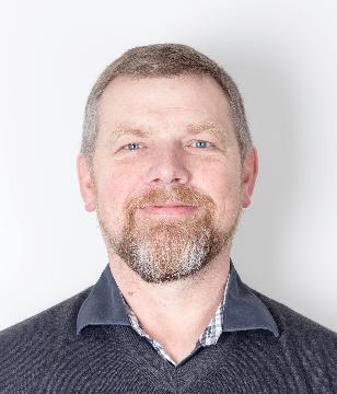 Petter Hellerud