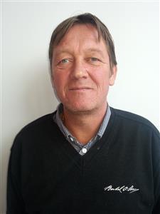 Roger Olafsen