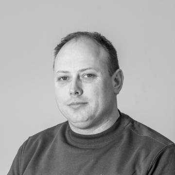 Jan Nordbakken