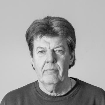 Bjørn Arne Aaen