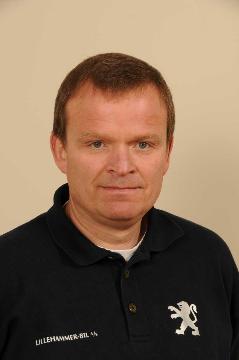 Jan Vik