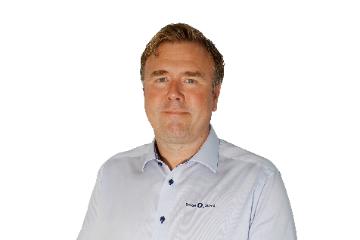 Per Øyvind Eriksen