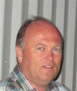 Ulf Vidar Frantzen