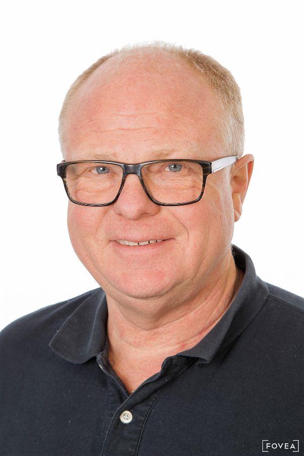 Jan Tyskeberg