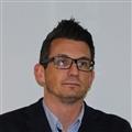 Stian Haug