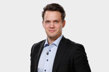Steffen Engelstad Sørlie