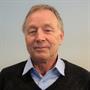 John Ingar Pettersen