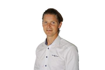 Frode Rene Johansen