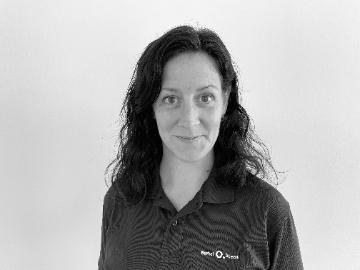 Trine Nordtug