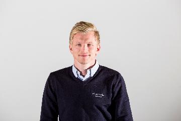 Christian Madsen Olsen