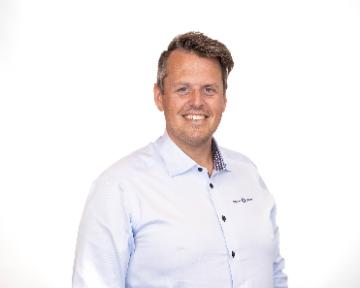 Joachim Opthun Cedergren