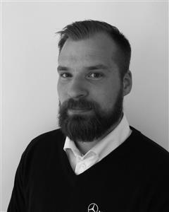 Jan Fredrik Olberg