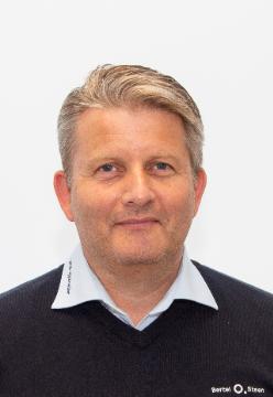 Petter Silseth