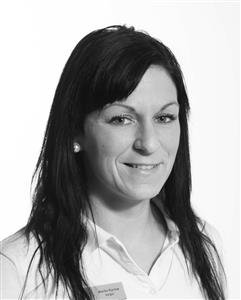 Marita Kynnø