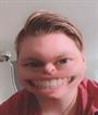Truls Blingø