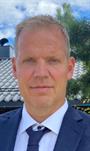 Tom Egil Kjelstad