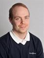 Mathias Bunes