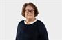 Anita Austad Svensen