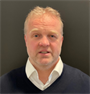 Morten Haraldsen