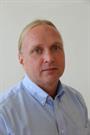 Esben Kristiansen