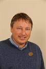 Ole-Morten Granlund