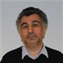 Mustafa Unsal