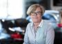 Grethe Helgesen