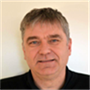 Geir Ove Lerfald