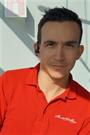 Harun Kivrak